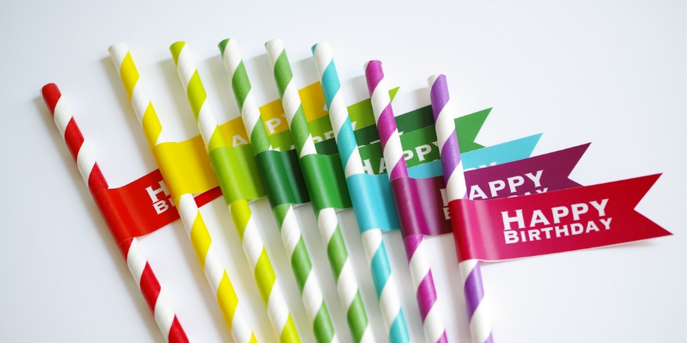 PICK.PRINT.PARTY  – PLAN A PERFECT PARTY WITH OUR AMAZING PRINTABLES!